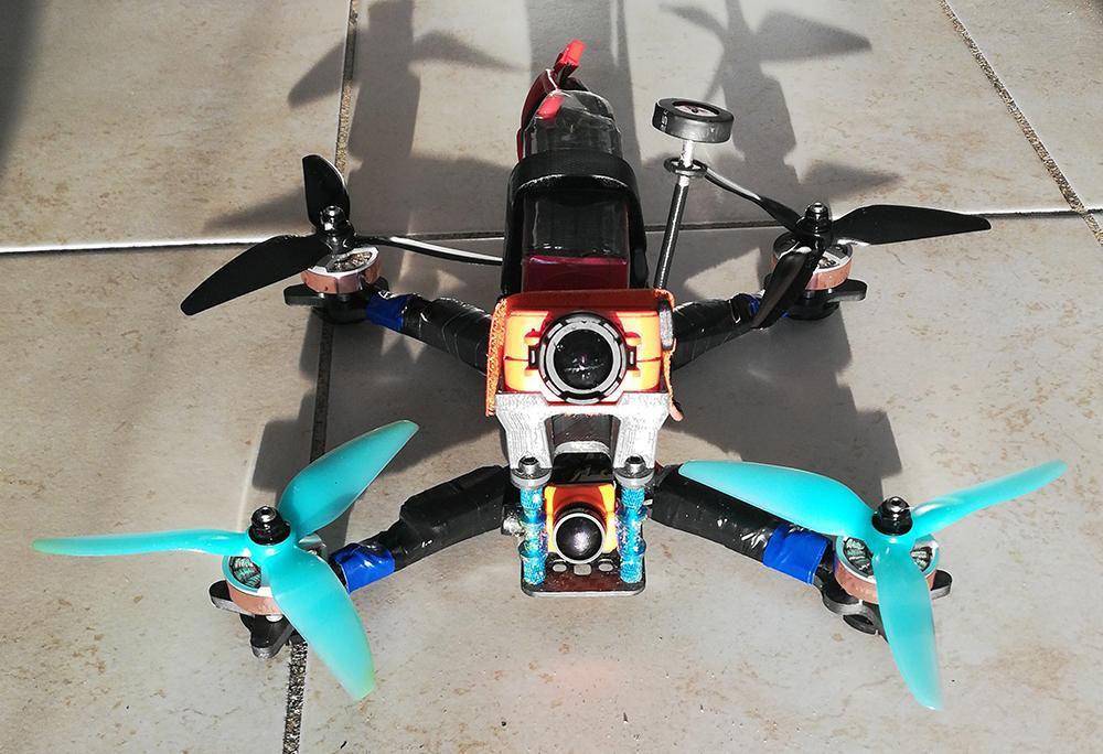 drone_build_005.jpg.57304413e4fbcf4a845a2feffaab673b.jpg