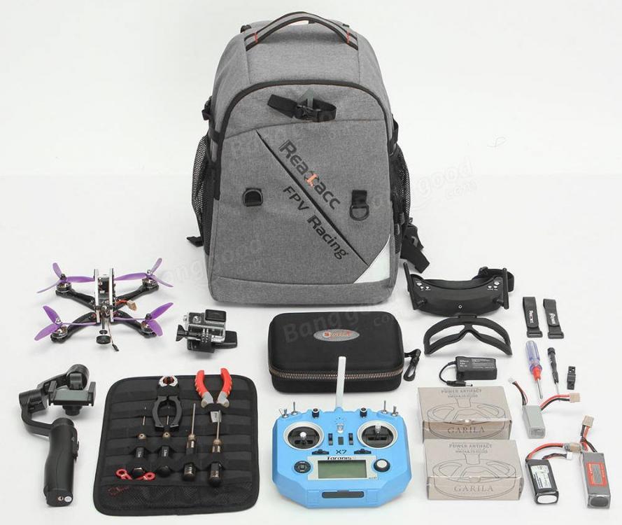 realacc-bagpack.jpg