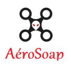 AeroSoap