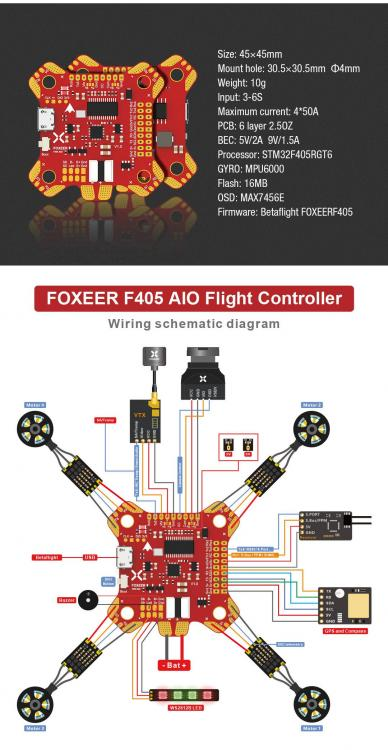 F405AIO_Wiring_Diagram.jpg