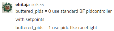 buttered_pids.png