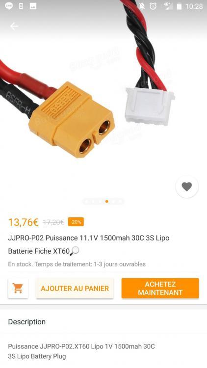 Screenshot_20180706-102823.jpg