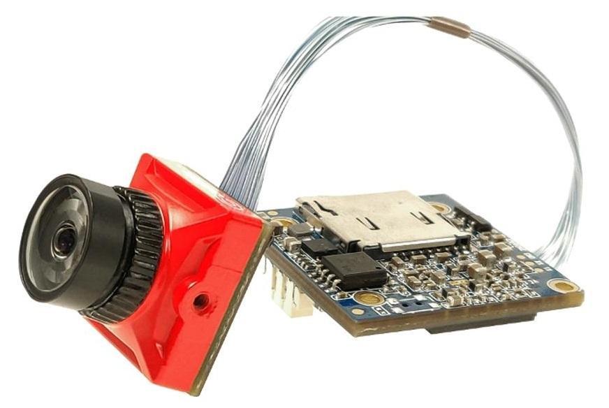 cc807087-e35d-4119-a435-304c3d56399c.jpg