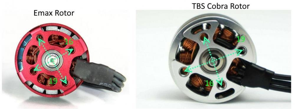 rotor.thumb.jpg.9ec8b33841e1d367a63a675b8e128699.jpg