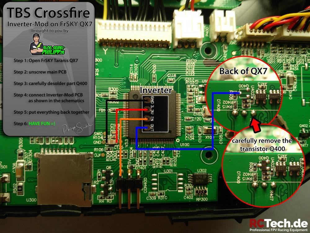 tbs_crossfire_inverter_mod_taranis_qx7.jpg