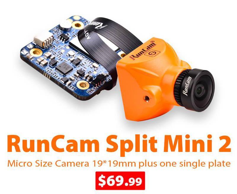 test runcam split mini 2.jpg