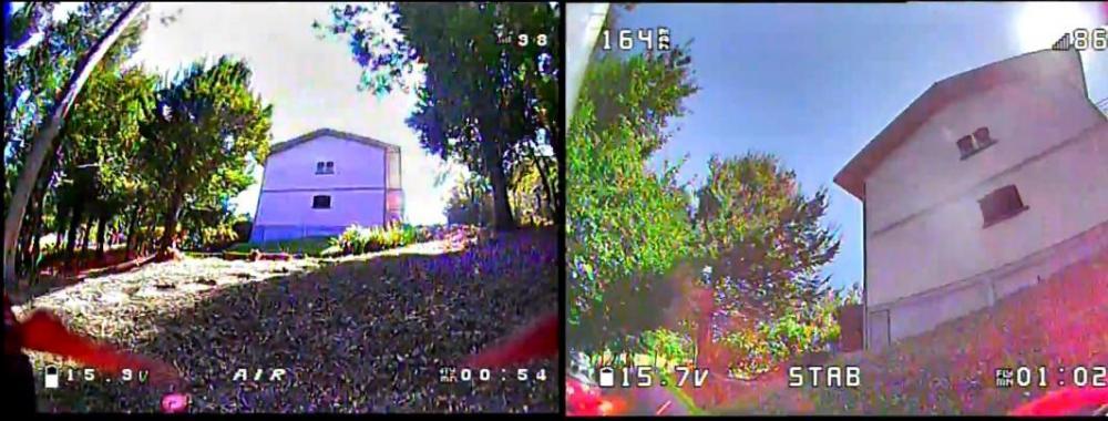2018-09-04 14_18_32-(25) Predator mini V3 Rotor Riot vs standard CCD camera - YouTube.jpg