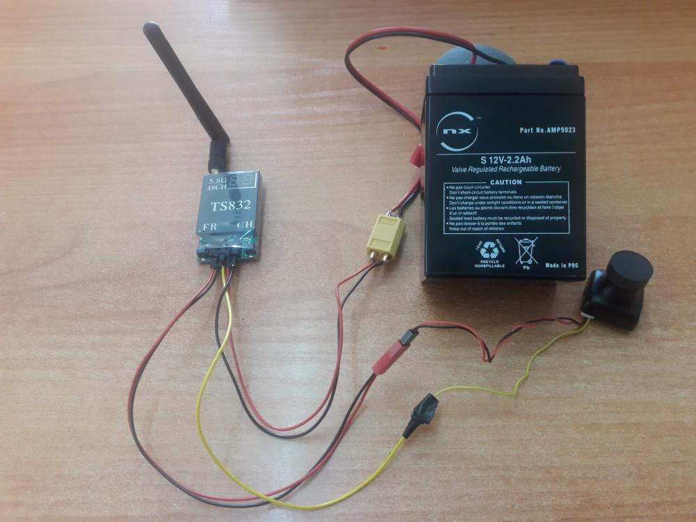 ALIMENTATION CAMERA FPV CRAMEE.jpg