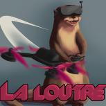 LaLoutre