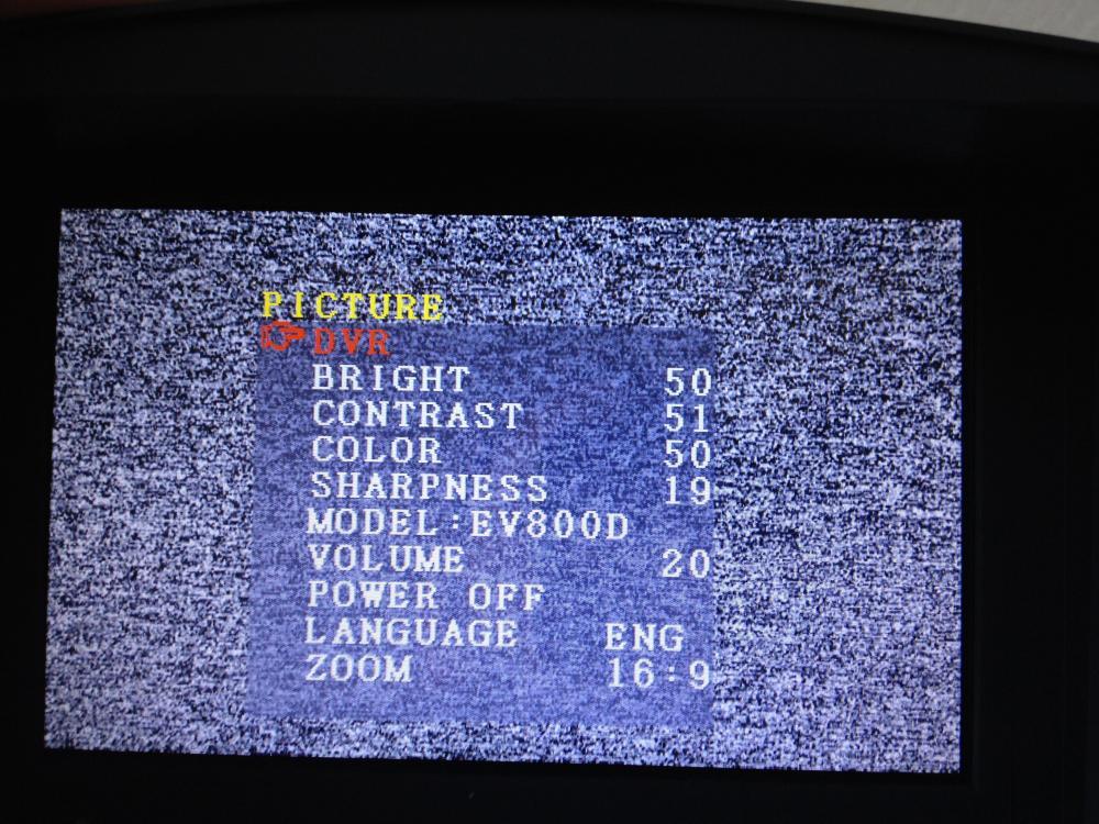 EV800D.thumb.JPG.1c2136cae63037b2cda686ce56640bbb.JPG