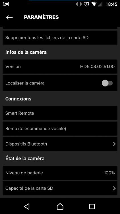 Screenshot_20180904-184520.thumb.png.2e4e2bd7c9d7dd35716917986e4586c7.png
