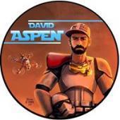 David Aspen