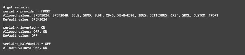 5454.jpg.42c35d0fd58b363f8d1b6e0fff369b4a.jpg