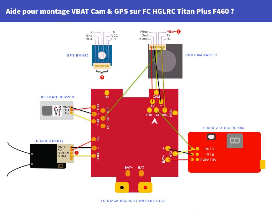 Schema-montage-HGLRC-Titan-Plus-F460.png