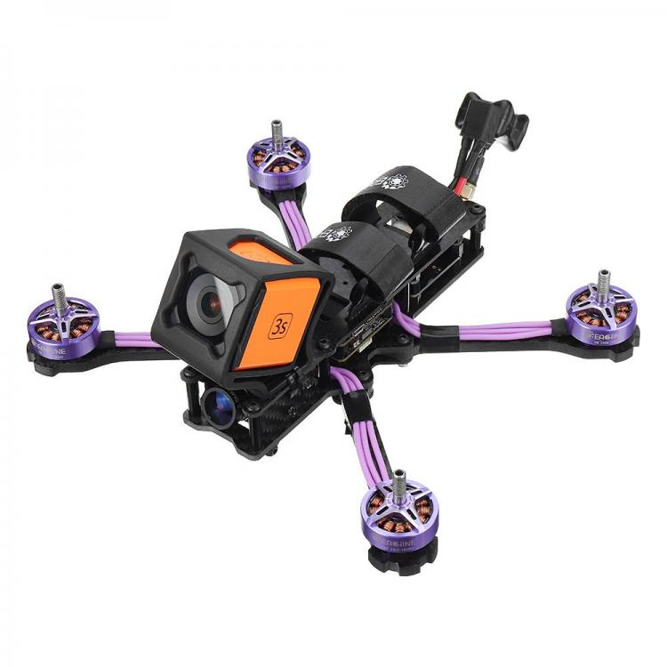 test eachine x220hv profile.jpg