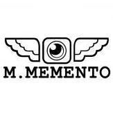 Reno Memento