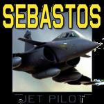 Sebastos34