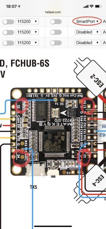040C0CEB-12FA-4EC3-BBA9-A1146868827D.thumb.jpeg.0253ae3b7ae403bfd5cfba182995d20b.jpeg