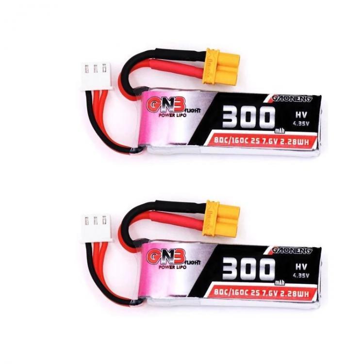 2S GNB 300mAh battery.jpg