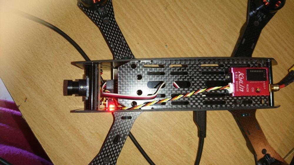 DSC_0207.thumb.JPG.15736cd602a09eb182960e9bf3ccf432.JPG