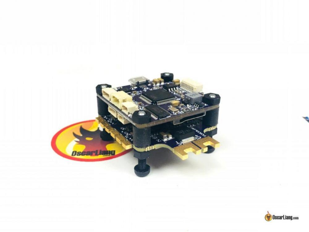 flycolor-x-tower-fc-4in1-esc-stack-2-1024x768.jpg