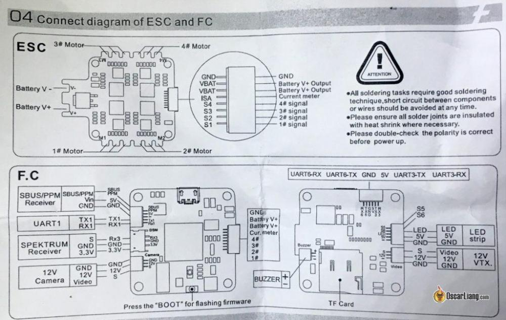 flycolor-x-tower-fc-esc-manual-instruction-1024x649.jpg