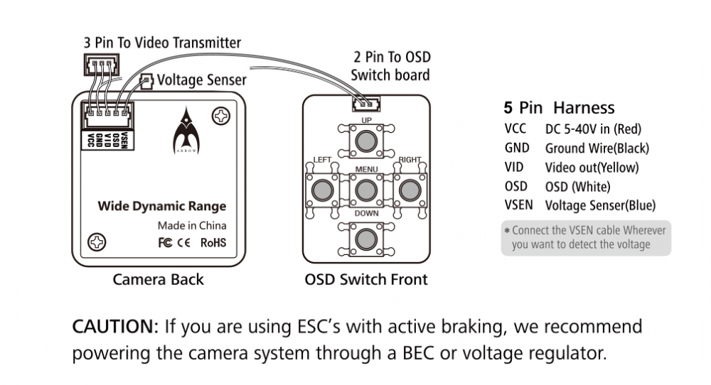 Connect OSD switch Foxeer Arrow.PNG