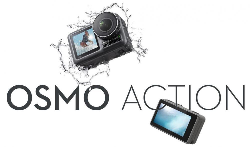 DJI-Osmo-Action.jpg