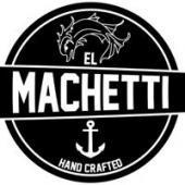 El Machetti
