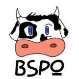 bspofear