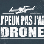 Dronydu77