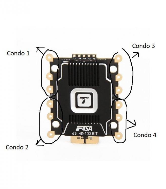 t-motor-esc-4-en-1-f45a-6s-blheli-32.jpg