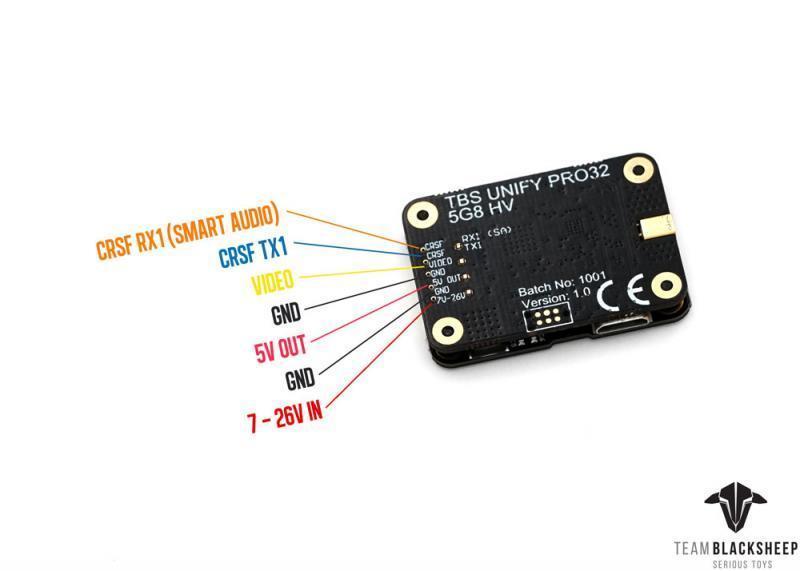 tbs-unify-pro32-hv-mmcx-5.jpg