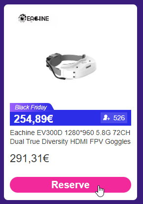 2019-11-21 13_36_02-Black Friday Crazy Sale Up to 80% OFF.png