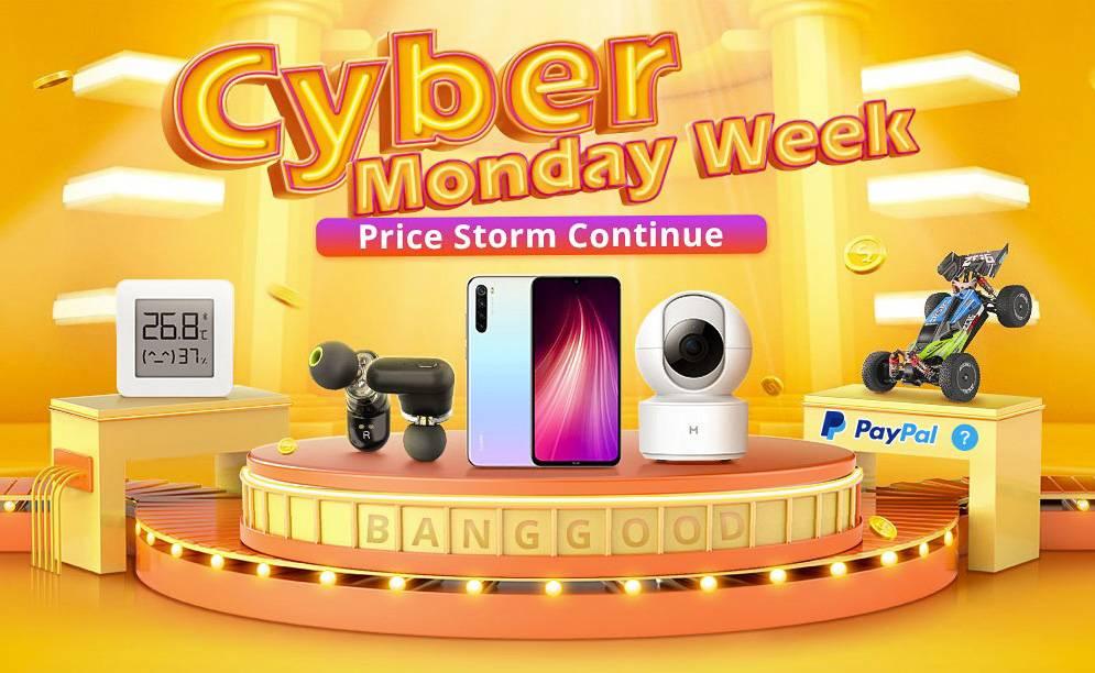 2019-11-30 10_25_08-Banggood Cyber Monday Week 2019-Price Storm Continue-$0.1 Snap up&Free Gifts.jpg