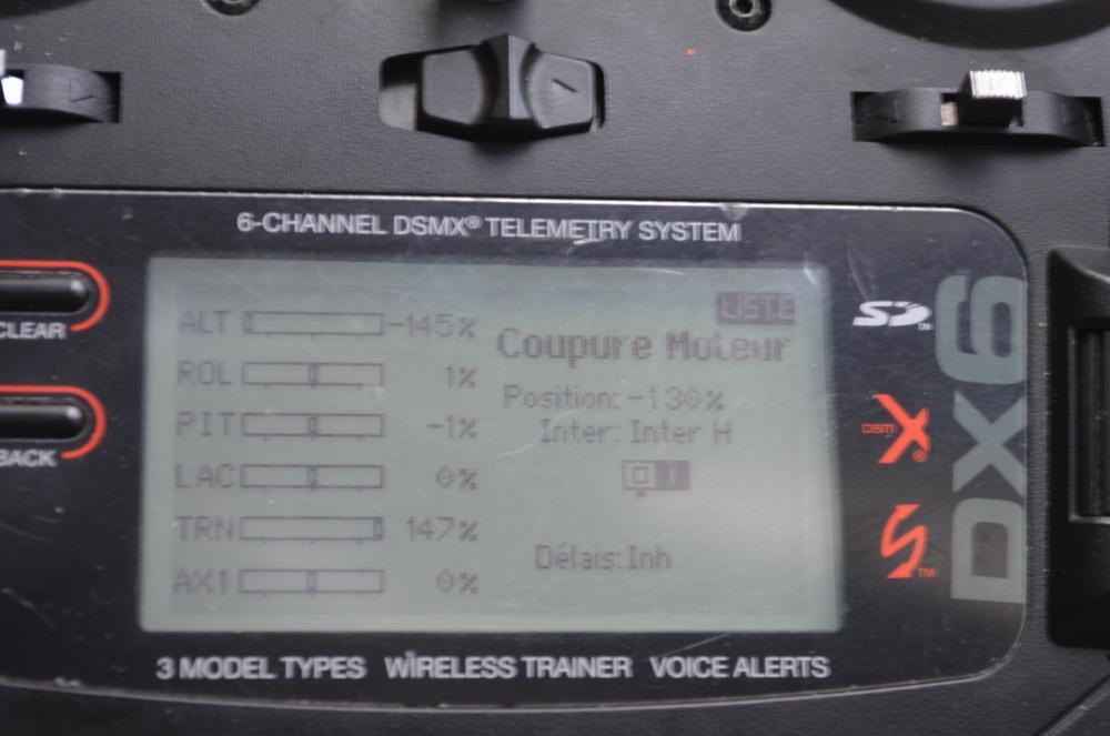 DSC_0016.thumb.JPG.20fec9dc6f7839d60be27300e61602a1.JPG