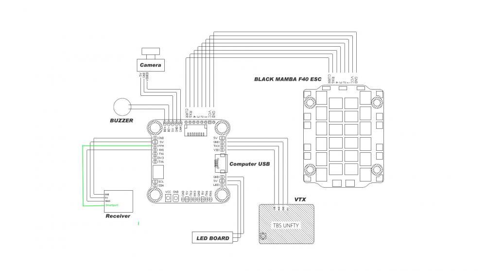 MAMBA-F4_30x30_smartport.jpg