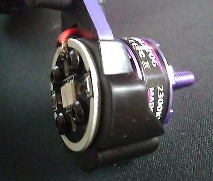 moteur-x220s.jpg