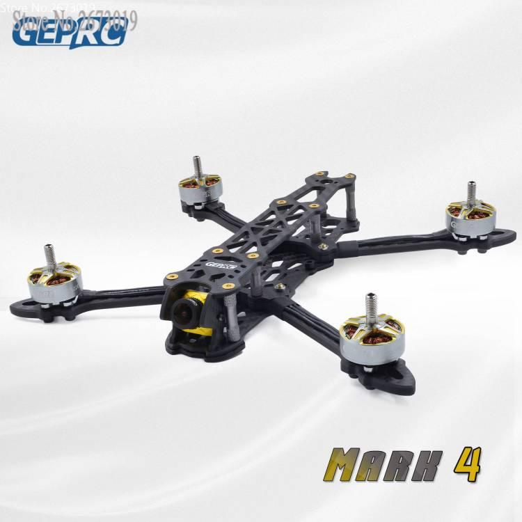 Gerpc-Mark-4-FPV-Racing-Drone-cadre-Kit-5-6-7-Qudcopter-cadre-5mm-bras-avec.jpg