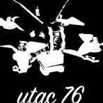 Utac76