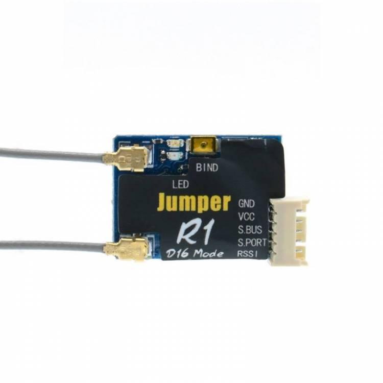 jumper-jumper-r1-d16-compatible-frsky.jpg