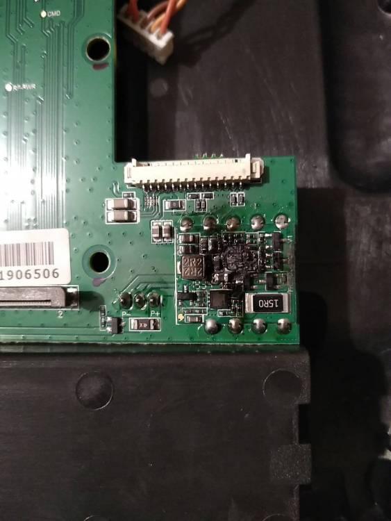 Backboardx9d.thumb.jpg.612e4241ea9d7555f565ac25830ab9ad.jpg