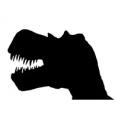 Ledronosaure