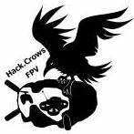 HackCrows