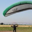flying680