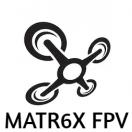 matr6xfpv