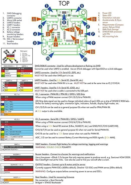 9EFA5498-F11B-41B7-B254-82F95995AB8E.jpeg.e4cee7e6bc8d24f469c190dfec35cb6c.jpeg