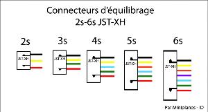 F75DCBD0-36D7-498A-90C7-51805049C986.png.4c54bb000394b64f012ab3a2f97f94a2.png