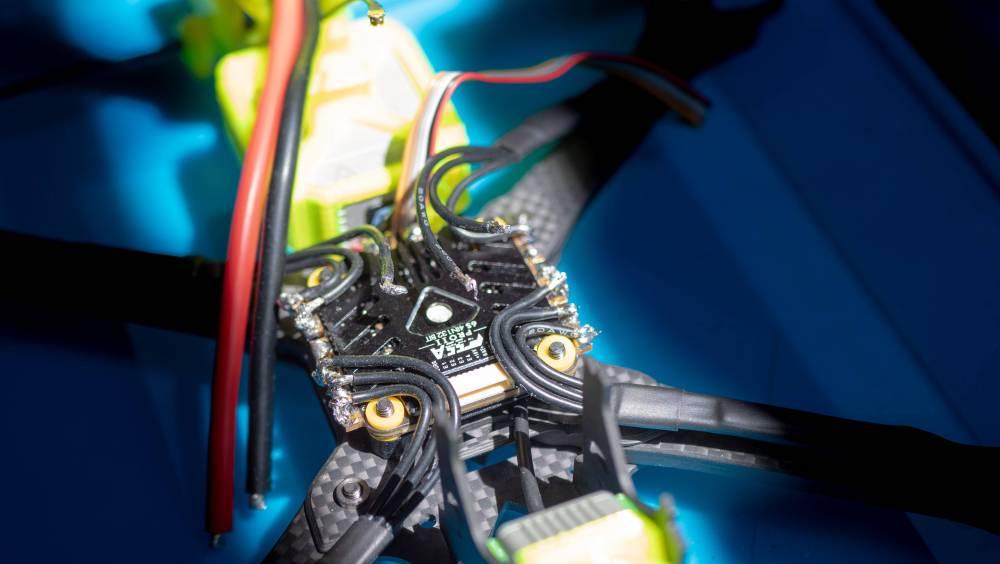 Montage1-3f.thumb.jpg.fbabdcabac9da5dacce5d77da41635c8.jpg