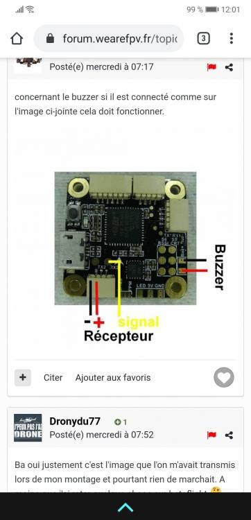 Screenshot_20200516_120114_com.android.chrome.jpg